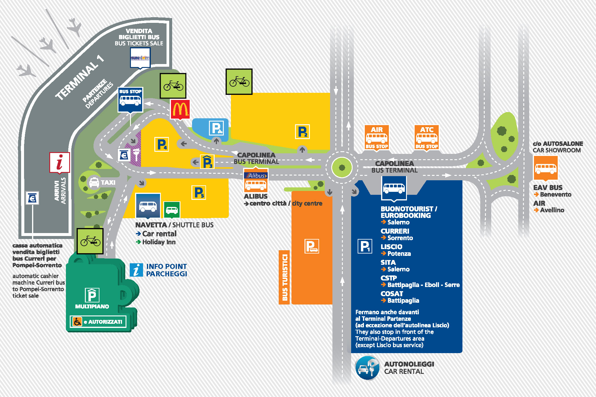 Naples Italy Airport Map List of Synonyms and Antonyms of the Word: naples italy airport map